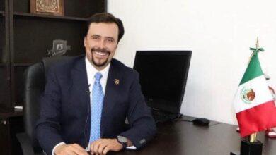 Photo of Arturo Gil Borja, cumple cuatro años de resultados en la UPT