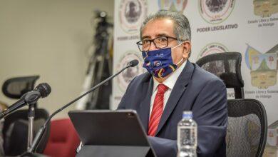 Photo of Garantizar que presupuesto asignado se invierta en educación, el objetivo: Asael Hernández