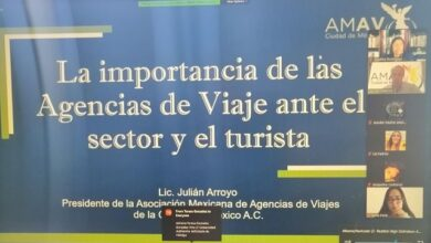 Photo of Participó Escuela Superior de Tizayuca en actividades del Día Mundial del Turismo