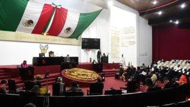 Photo of Aprueban modificaciones a Ley para la Familia en materia de prelación de apellidos