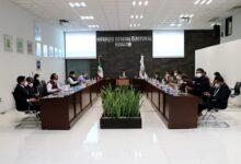 Photo of Suman 46 de los 84 municipios con 100% de actas digitalizadas en Cómputos Municipales