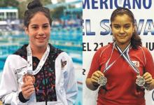 Photo of Designan ganadores del Premio Estatal del Deporte 2020