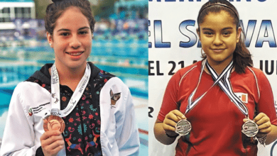 Photo of Designan ganadores del Premio Estatal del Deporte 2020