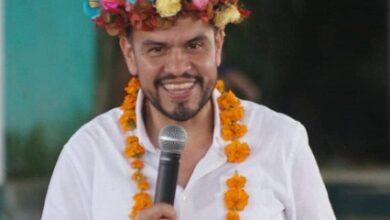 Photo of Daniel Juárez, el más calificado y con el mejor proyecto, avanza con firmeza al triunfo