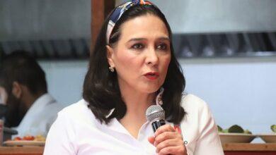 Photo of A 67 años del voto femenino aún hay cosas por hacer por una sociedad equitativa: Erika Rodríguez