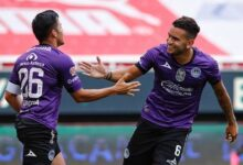 Photo of Ya habrá afición en la Liga MX, empiezan Mazatlán y Necaxa