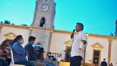 Photo of La experiencia de Feliciano Gallardo, lo avala para ser un buen presidente municipal