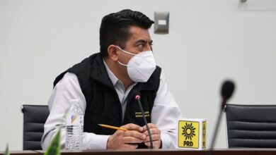 Photo of Presenta IEEH reporte de incidencias al cierre de la Sesión de Cómputos Municipales