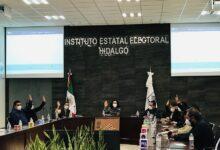 Photo of 80 municipios concluyen con cómputos