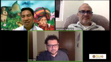 Photo of Desarrollar Tequios Lingüísticos fortalece las comunidades de hablantes de lenguas indígenas