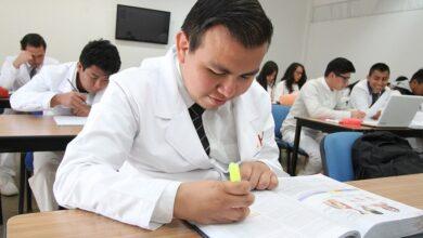 Photo of A punto de cerrar convocatoria de ingreso a licenciatura de UAEH