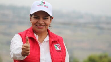 Photo of Es tiempo de mirar hacia adelante, de trabajar por el Zapotlán que todos queremos