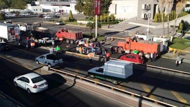 Photo of Manifestantes exigen justicia para Rufino L.