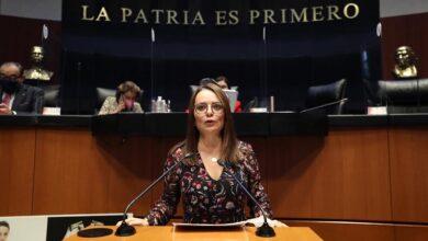 Photo of Rechaza GPPRI pretensión de realizar visitas domiciliarias a contribuyentes
