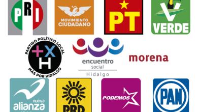 Photo of Sociedad Civil Organizada exige a los presidentes electos, cumplir propuestas de campaña