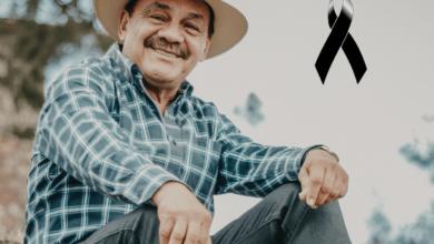 Photo of Muere por Covid 19 candidato de Nueva Alianza en Hidalgo