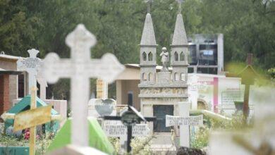 Photo of En Tula, llaman a conmemorar día de muertos desde casa