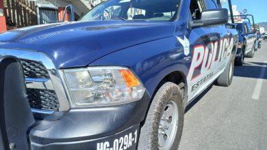 Photo of Un hombre es investigado por robo de vehículo