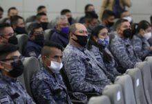 Photo of Presentan a policías de Hidalgo protocolo contra acoso laboral y sexual