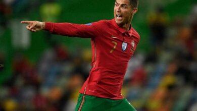 Photo of El mundial de Qatar será el último de Cristiano Ronaldo