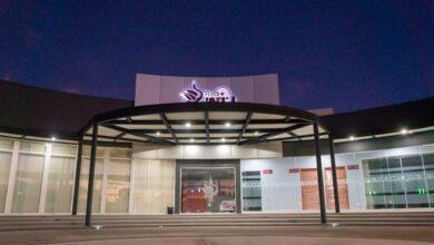 Photo of Abrirá micrófonos Radio UAEH Tulancingo, la primera con señal digital en Hidalgo