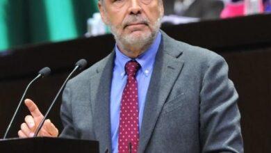 Photo of Le exigen en su oficina a Ramírez Cuellar, de una explicación de lo sucedido en Hidalgo
