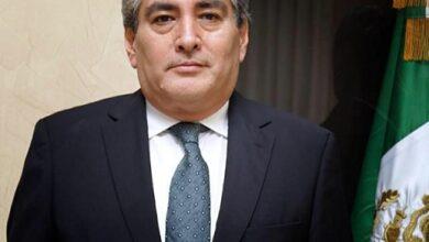 Photo of Raúl Badillo, ex alcalde de Huejutla se ampara para no ser detenido