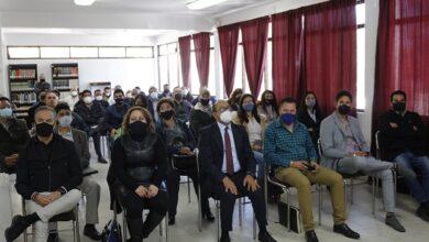 Photo of Concejo Municipal de Tizayuca inicia el proceso formal de entrega-recepción