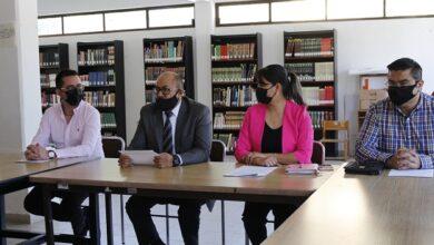 Photo of Instalan comité de control interno y desempeño institucional en Tizayuca