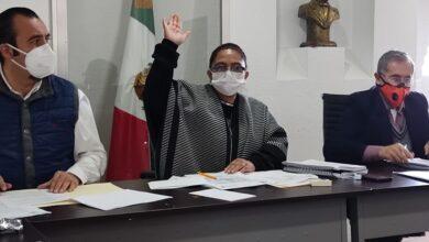 Photo of Aprueba Concejo Municipal de Tula Ley de ingresos 2021