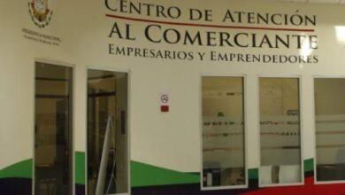 Photo of Área de bolsa de trabajo en Tulancingo promueve gratuitamente vacantes de 20 empresas