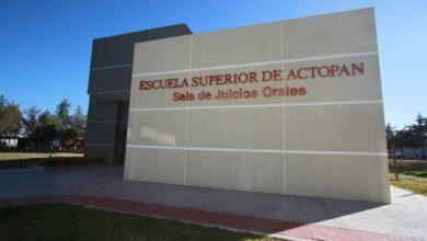 Photo of Inician actividades de la XXV Semana Cultural de la Escuela Superior de Actopan
