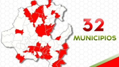 Photo of Obtiene PRI 32 de 84 municipios en Hidalgo