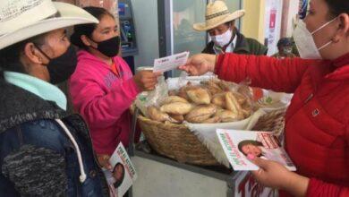 Photo of Las mujeres son fundamentales para el desarrollo de Actopan: Ariadna Ramírez