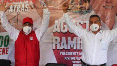 Photo of El gobierno cercano e incluyente con Agustín Ramírez está próximo a consolidarse