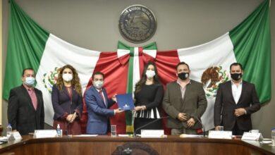 Photo of Por pandemia, se perdieron más de 15 mil empleos, reconoce STPSH ante LXIV Legislatura