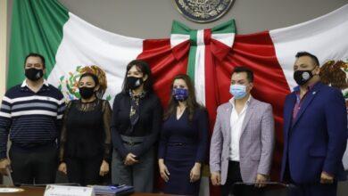 Photo of Recuperación verde de Hidalgo, resultados de política ambiental