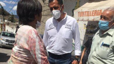 Photo of Cooperación entre corporaciones policíacas ofrece Crespo