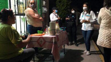 Photo of Recuperación del comercio local, tras el impacto de la pandemia: Darina Márquez