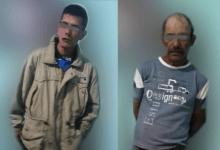 Photo of Detienen en Tizayuca a dos Hombres, uno por acoso