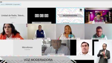 """Photo of IEEH organiza """"Debates Por Hidalgo 2020"""" en Tula, Atitalaquia, Atotonilco de Tula y Nicolás Flores"""