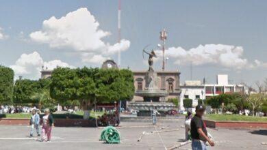 Photo of Riña en Ixmiquilpan deja dos hermanos muertos