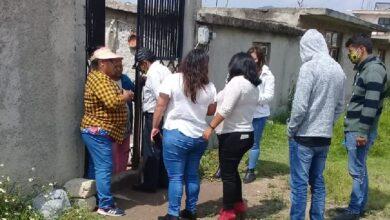 Photo of Candidato del PRD por Mineral del Chico compromete apoyos a jóvenes