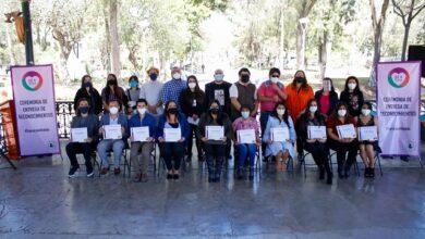 Photo of El respeto a los derechos debe empezar en las instituciones: Tania Meza