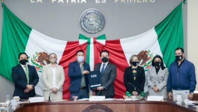 Photo of Rescate del Tuzobús y Plan «Muévete en Bici», logros del gobierno de Hidalgo