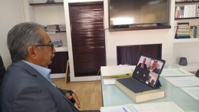 Photo of Autoridades educativas toman acuerdos para impulsar la educación media superior