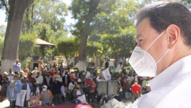 Photo of Orgulloso de una campaña con propuestas y respeto a la ciudadanía: Damián sosa