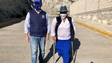 Photo of Presidente estatal del PAN respalda candidatura de Mari Rivero en Tolcayuca