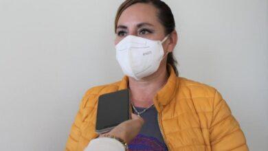 Photo of Dirección de limpias Tulancingo destinará unidad para atender la ruta de PIFSAL