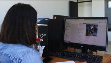Photo of IMDM, DIF y Prevención del Delito realizarán conferencia virtual en Tulancingo